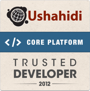 Trusted_Developer