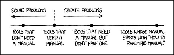 Courtesy of https://xkcd